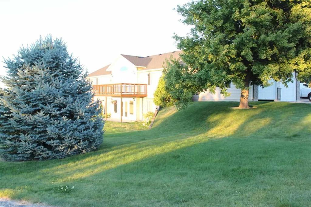 825 delmar yard house