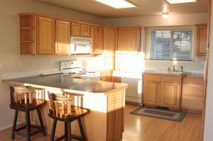 delmar kitchen