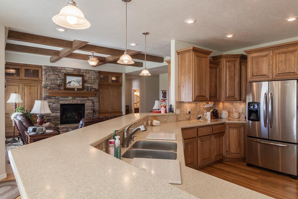 4941-kitchen